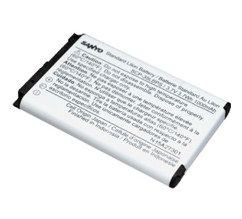 Sanyo SCP-35LBPS Battery