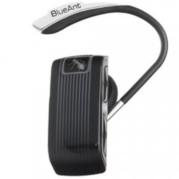 BlueAnt V1x Voice Controlled Bluetooth Headset