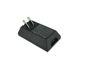 HTC CNR6875 Micro USB Home Wall Charger