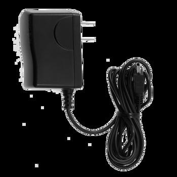 Huawei HS-050040U1 Mini-USB Charger