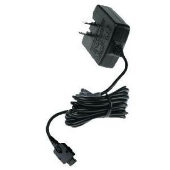 Kyocera TXACA10003 Travel Charger