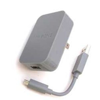 Jawbone Icon Era  Micro USB Charger Bluetooth