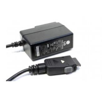 LG TA-22GT2 AC Adapter Power Supply