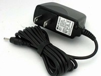 LG TA-D01WS Travel Charger