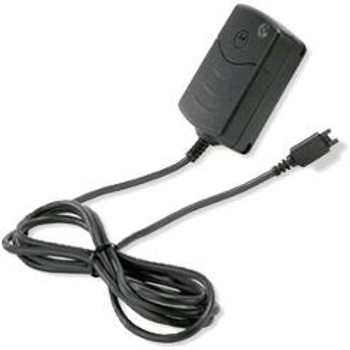 Motorola SPN4940 AC Power Supply Charger Adapter