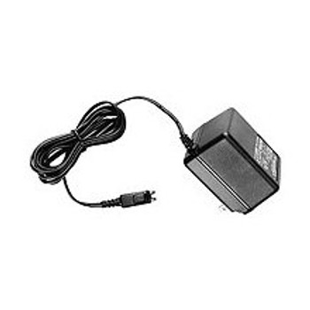 Motorola SPN4992A AC Power Supply Charger Adapter