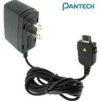 Pantech PTA-5070C9US Travel Charger