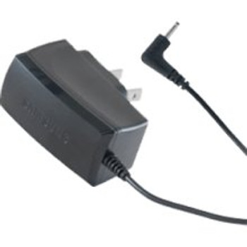 Samsung ATADD10JBE Travel Charger