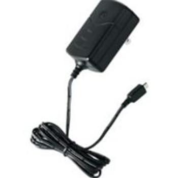 Motorola Bluetooth Micro USB Charger