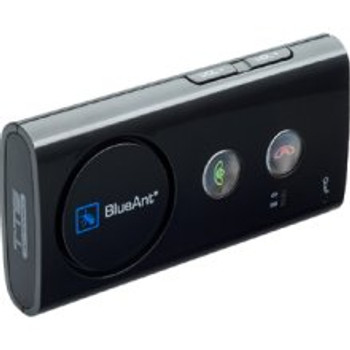 BlueAnt Supertooth 3 Handsfree Bluetooth Speakerphone