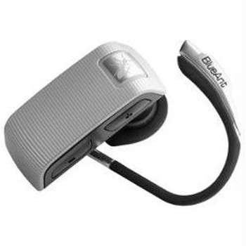 BlueAnt V1 Bluetooth Headset