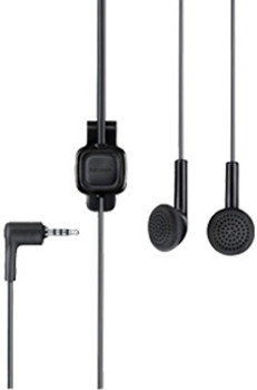 Nokia WH-102 HS-125 3.5mm Stereo Headset