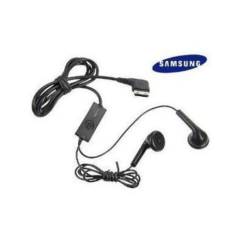 OEM Samsung Delve R800 Stereo Handsfree Headset  EHS49SMAME