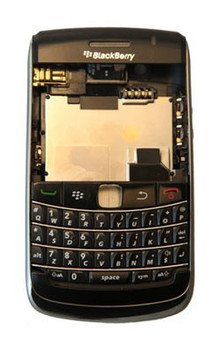 Original  Blackberry Bold 9700 Replacement Full Housing