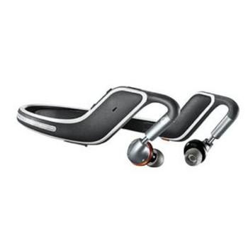 Motorola S11 Flex HD Wireless Stereo Headphones