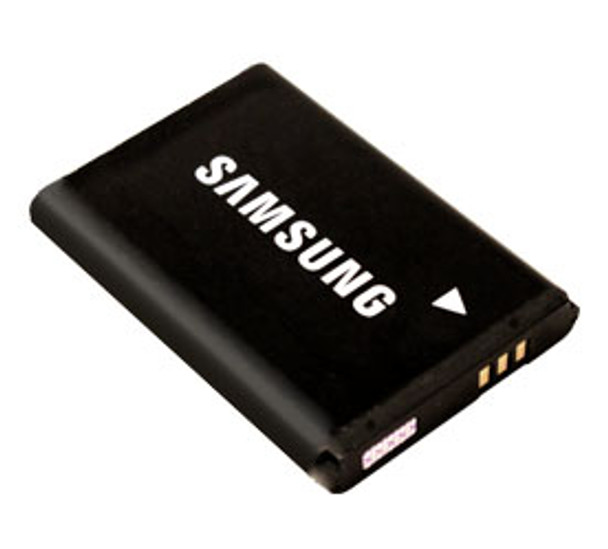 Samsung AB043446LA Battery