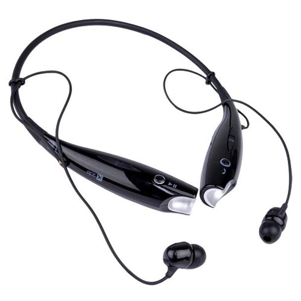 LG HBS-730 Tone+ Bluetooth Stereo Headset