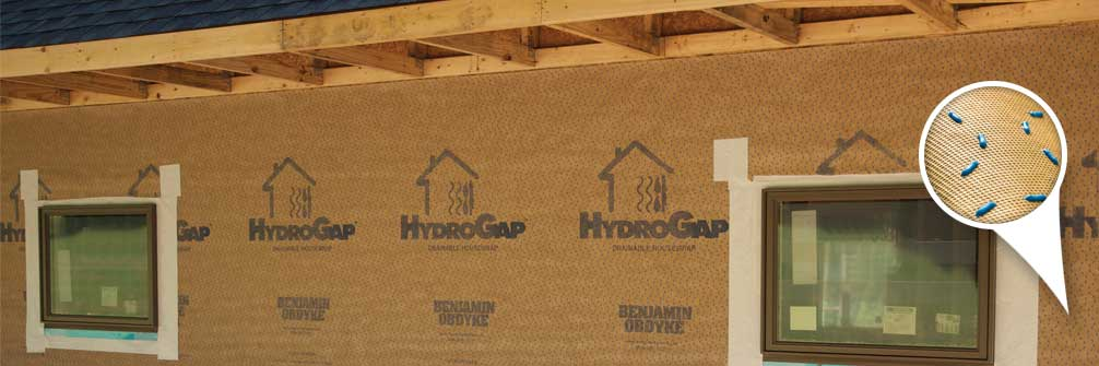 Buy Home Slicker Hydrogap And Cedar Breather Online