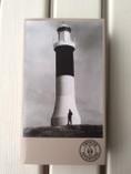 Vintage - The Aga Lighthouse, Matches, Swedish Inventions, Swedish Match