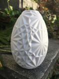 Vintage - Small vase from Designtorget