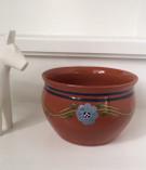 Vintage - Nittsjö Ceramic Pot Holder Large