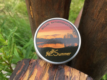 Wilma Naturprodukter - Nordic Summer