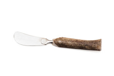 Trapperprodukter Butter Knife