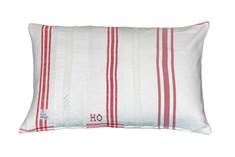 ReThink Design - Cushion Case Red