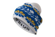 Sätila - Stenis Ski Hat