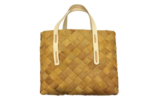 Karins Hantverk - Wicker Bag