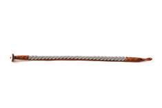 Trapperprodukter Reindeer Bracelet Brown