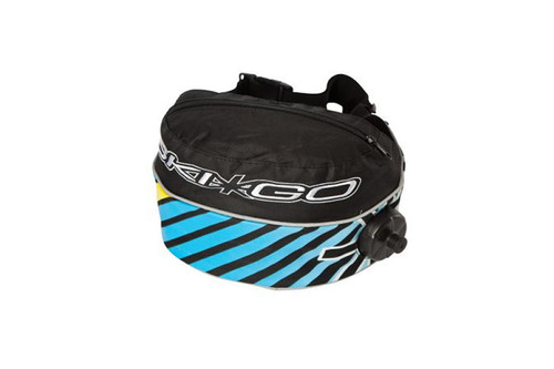 Skigo - Drink Belt Thermo with Quick Cap