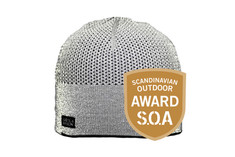Sätila - X-3 Hat