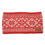 Sätila - Grace Headband Red