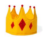 Oskar & Ellen - King's Crown
