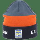 Sätila - Skicross Hat Orange