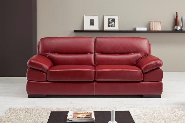 furniture stores east london