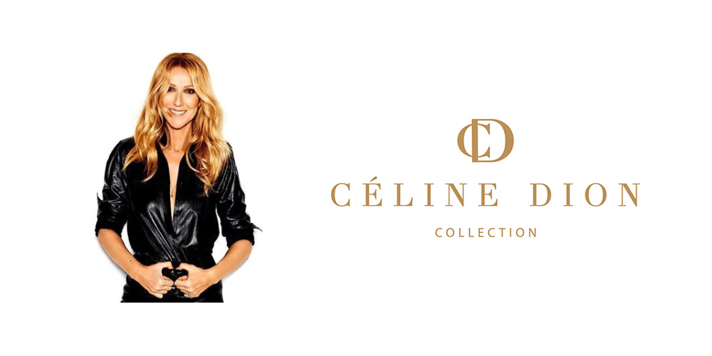 celine-dion-collection.jpg