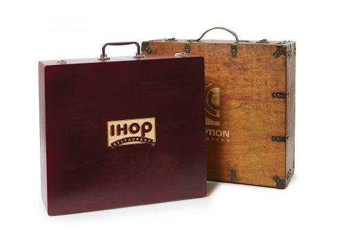 executive-antique-box-500x355.jpg