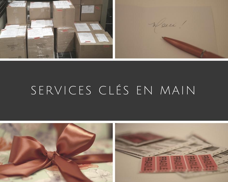 service-cles-en-main-2.jpg