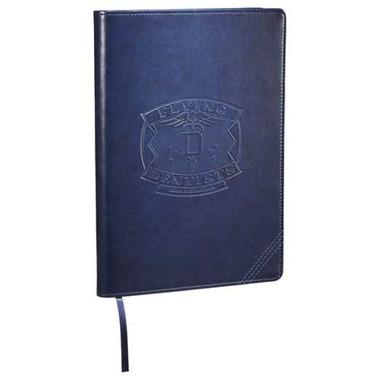 Cross Classic Refillable Notebook Bundle Set - Ecritoire padfolio portfolio #5352