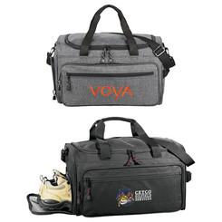 Sac de sport - Gym Bag # 5387