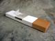 Bloc notes design # 5403