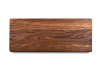 Planche a decouper, faite au Quebec, cutting board made in Canada # 5496