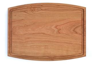 Planche a decouper, fait au Quebec, cutting board made in Canada # 5503