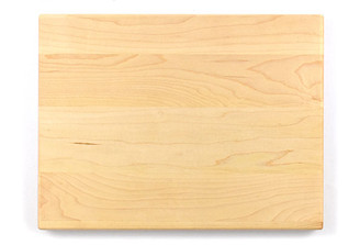 Planche a decouper, fait au Quebec, cutting board made in Canada # 5505