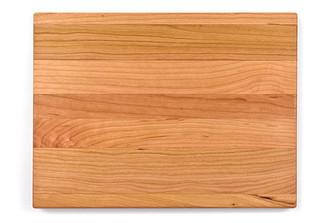 Planche a decouper, fait au Quebec, cutting board made in Canada # 5506