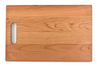 Planche a decouper, fait au Quebec, cutting board made in Canada # 5511