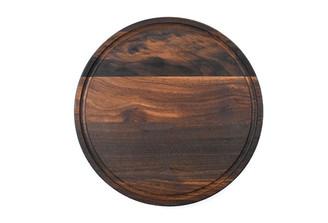Planche a decouper, fait au Quebec, cutting board made in Canada # 5516