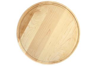 Planche a decouper, fait au Quebec, cutting board made in Canada # 5519